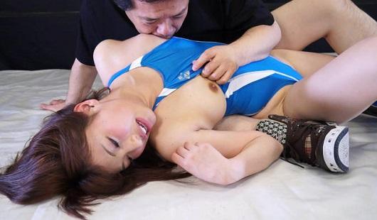 hayakawamizuki-1